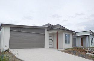 22 Chestnut Crescent, Caloundra West QLD 4551