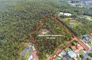 Picture of 32 Brittany Crescent, Kariong NSW 2250