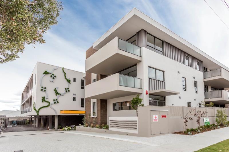 1/484 Fitzgerald Street, North Perth WA 6006, Image 0