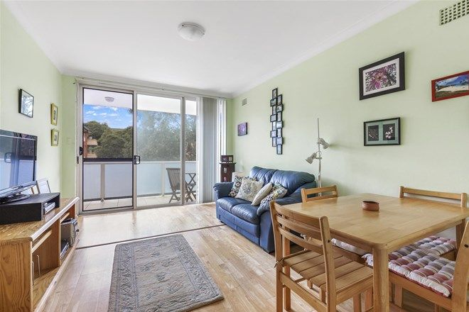 Picture of 10/14 Regent Street, DEE WHY NSW 2099