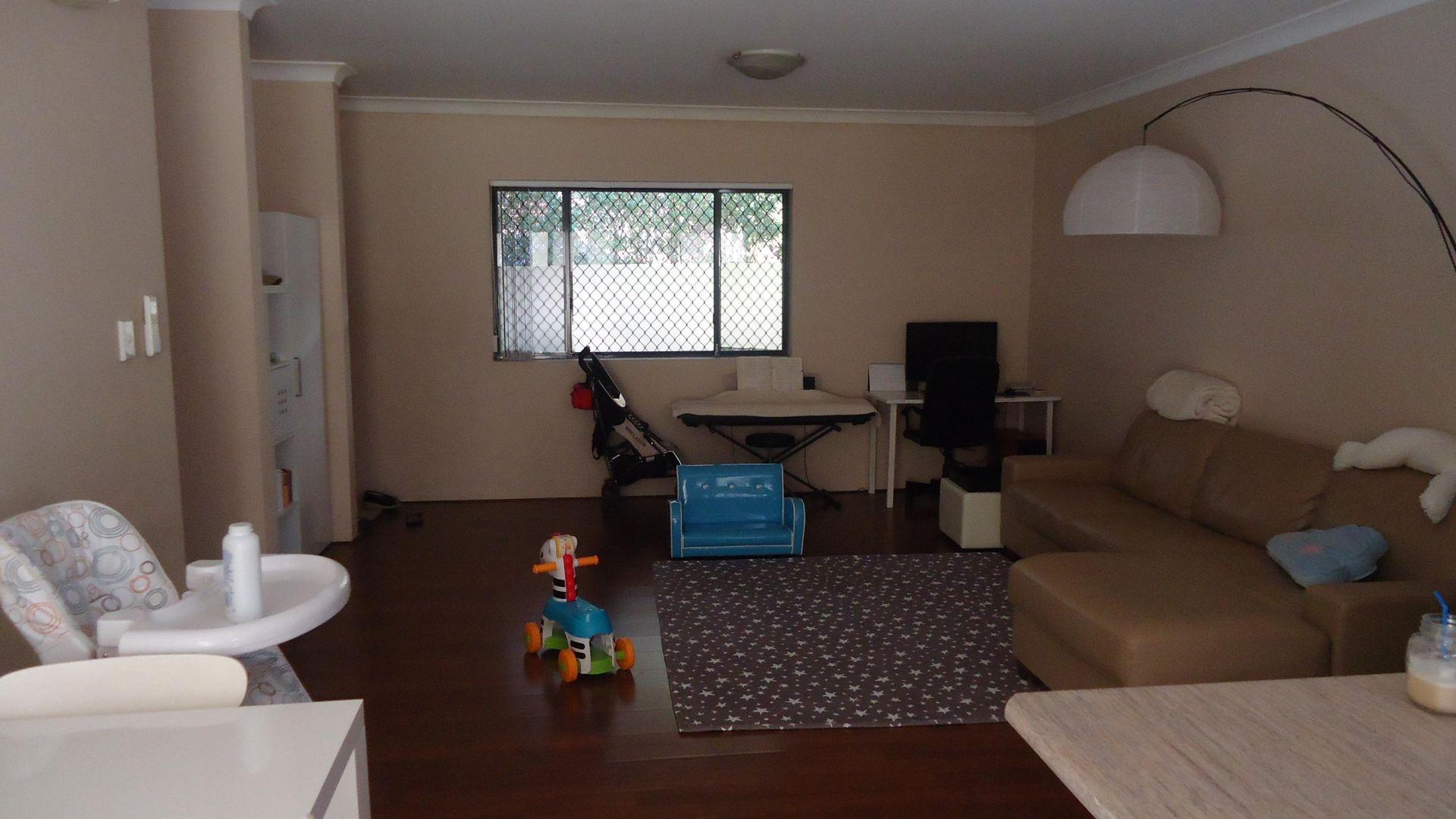 4/24 Mary, Lidcombe NSW 2141, Image 2