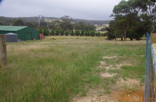 Picture of Lot 2 Embling Street, Beaufort VIC 3373