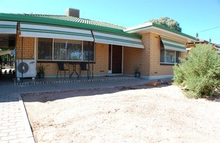 Picture of 24 Daniel Terrace, Port Augusta SA 5700