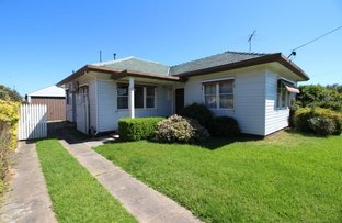 25 Knight Avenue, Herne Hill VIC 3218