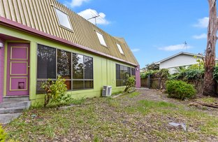 Picture of 2/636 Nelson Road, Mount Nelson TAS 7007