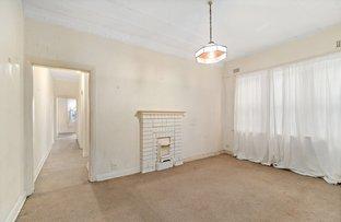 Picture of 5/76 Hall Street, Bondi Beach NSW 2026