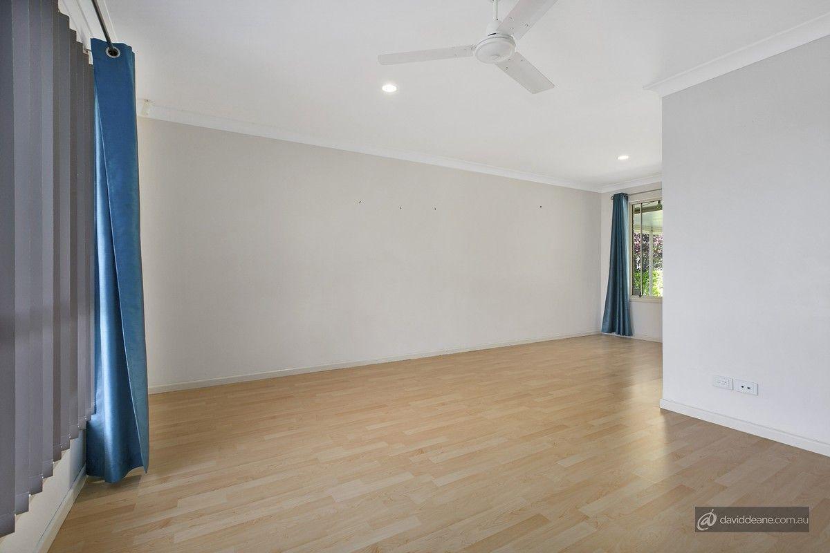 31 Ferrari Street, Lawnton QLD 4501, Image 1