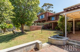 Picture of 11 McBeth Way, Kardinya WA 6163