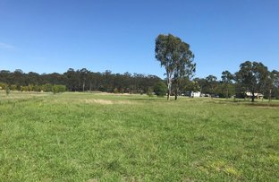 Picture of Lot 59 Bunya Highway, Wondai QLD 4606