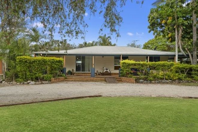 Picture of 23-25 Wharf Street, CABOOLTURE QLD 4510
