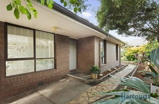 Picture of 4/26 Lusher Road, Croydon VIC 3136