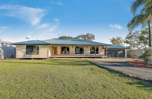 Picture of 15 Tews Road, Springside QLD 4356