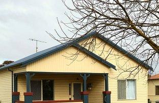 Picture of 112 OLLERA STREET, Guyra NSW 2365