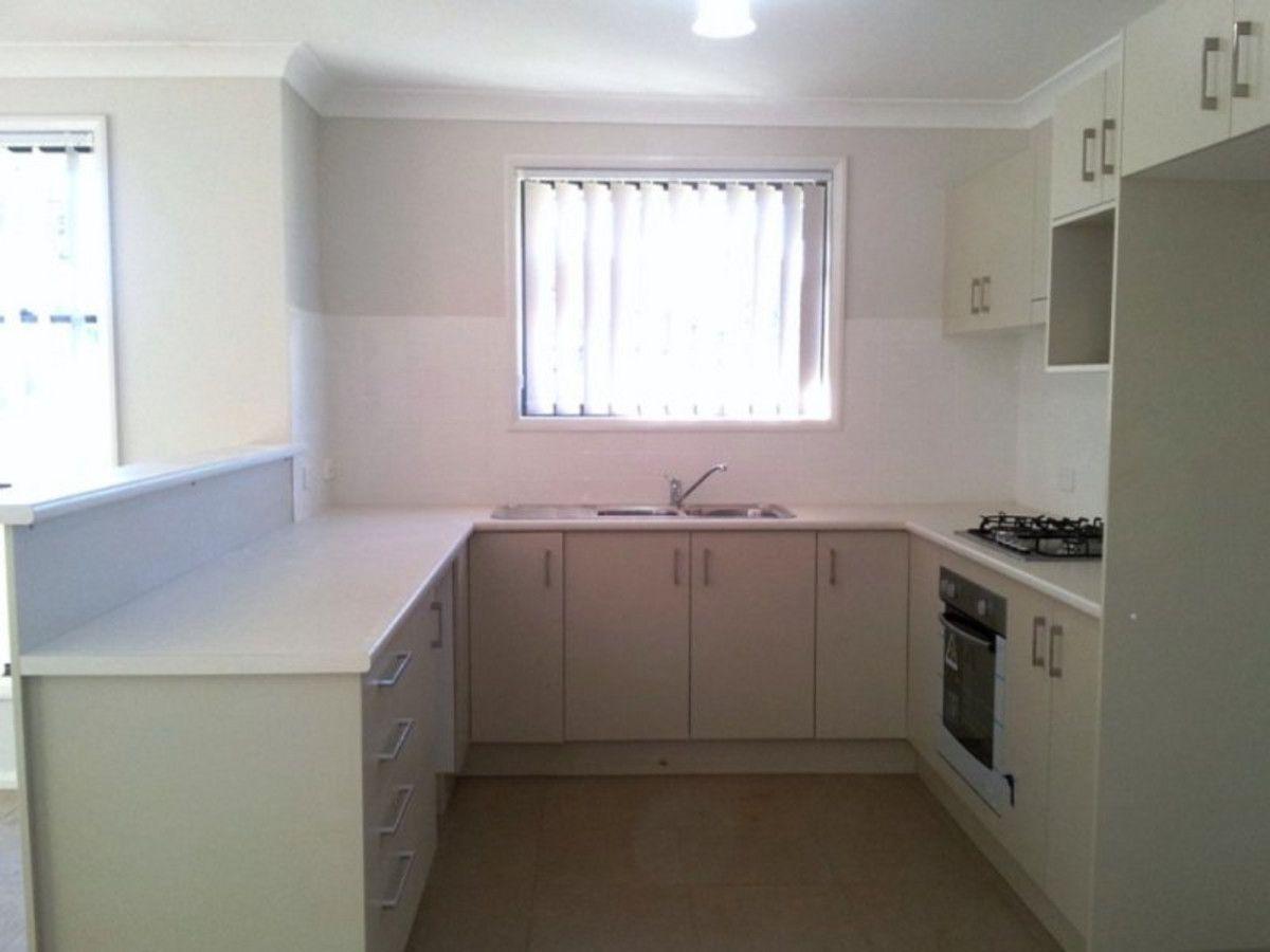 3/40 Greta Street, Aberdare NSW 2325, Image 1