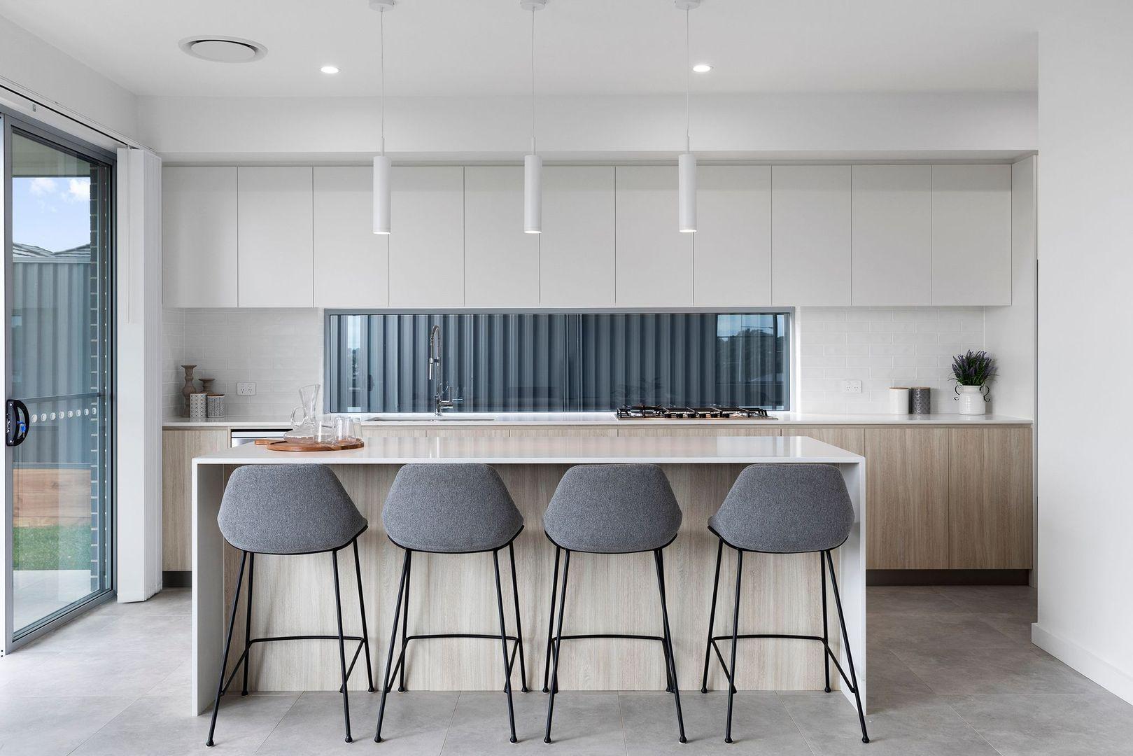 197 Dalmatia Ave,, Edmondson Park NSW 2174, Image 1