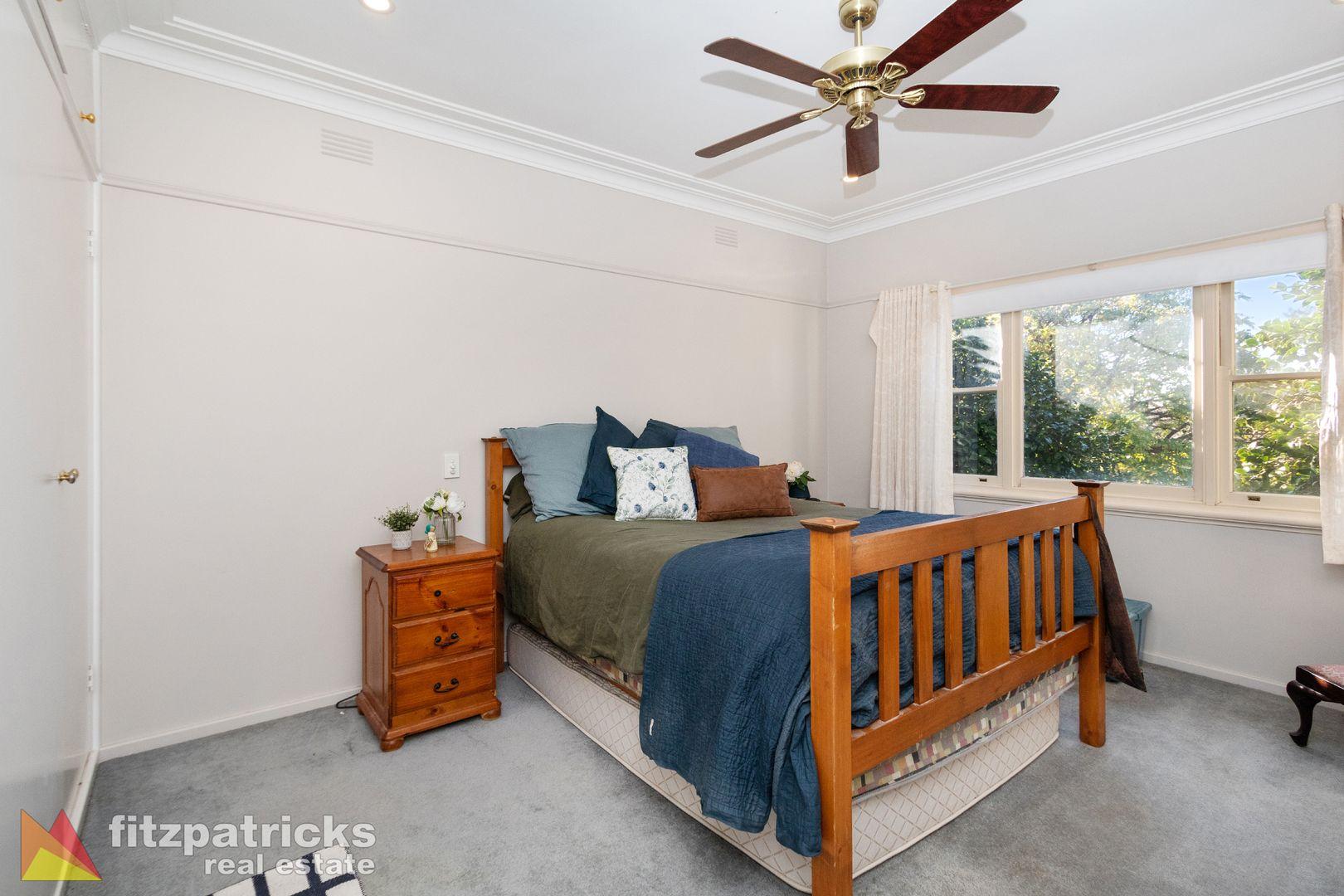 124 Meadow Street, Kooringal NSW 2650, Image 2