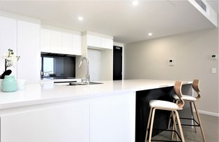 Picture of 706/6 Fitzroy St, Cleveland QLD 4163