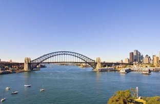 Picture of 68/14-28 Blues Point Road, Mcmahons Point NSW 2060
