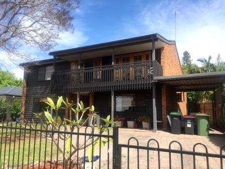 33 Grey Street, Emu Plains NSW 2750, Image 0