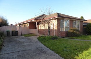 Picture of 258 Betula Avenue, Mill Park VIC 3082