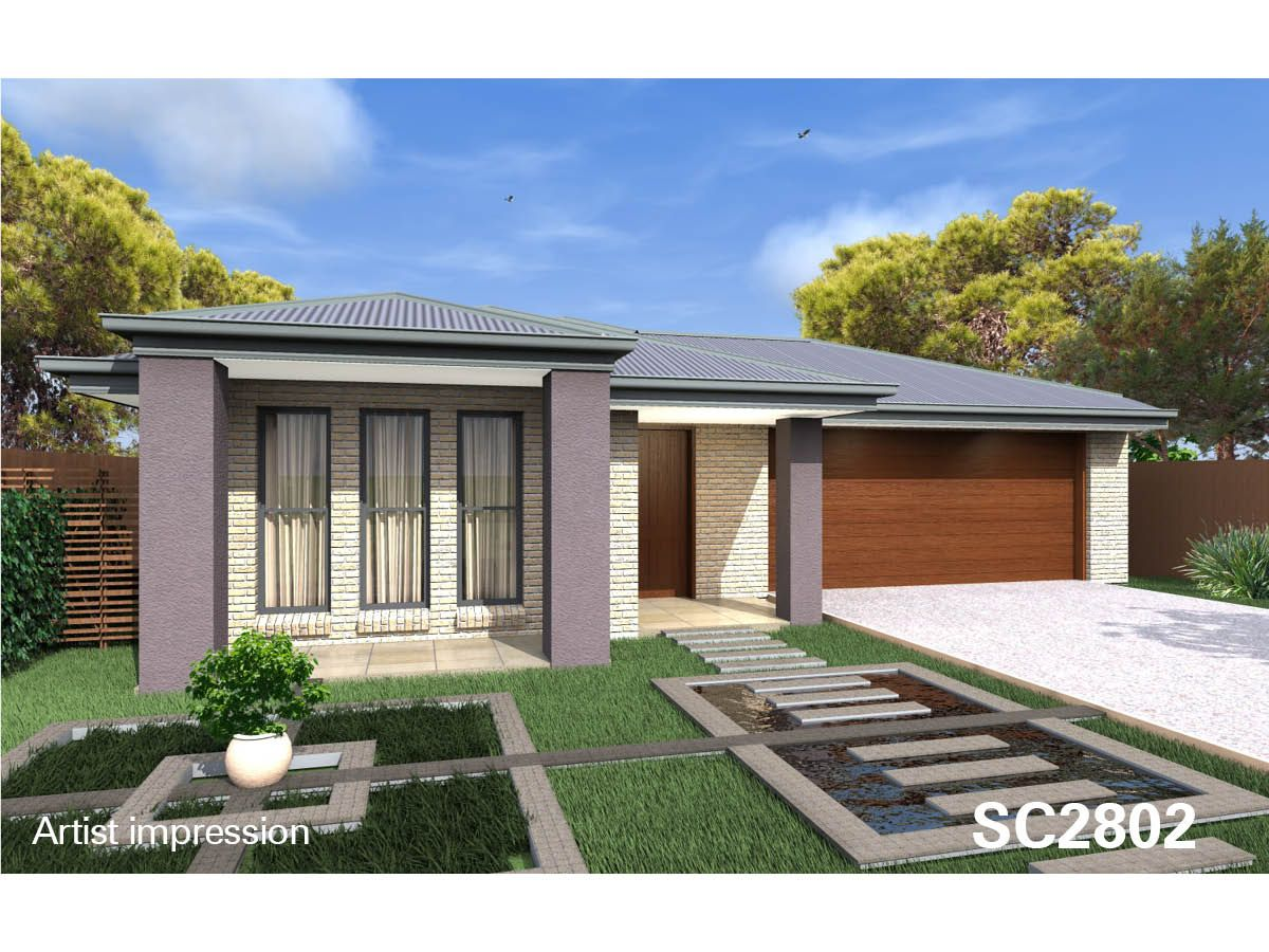 33 Illawa Street, Cooranbong NSW 2265, Image 0