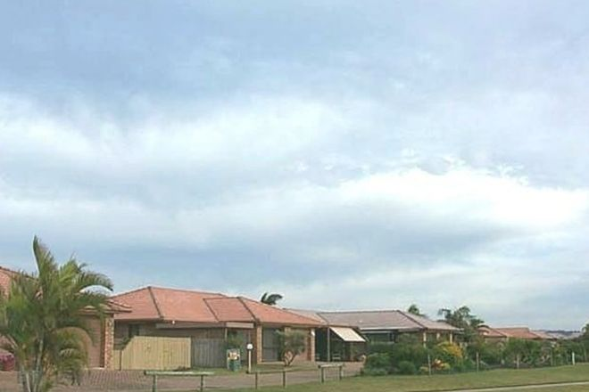 Picture of 133/2 Melody Court, WARANA QLD 4575