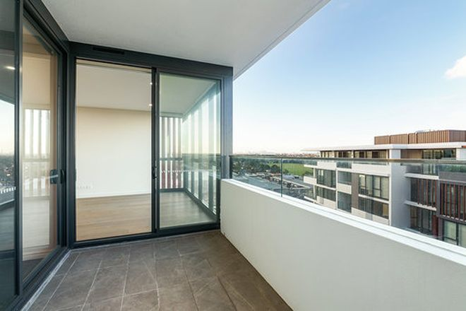 Picture of 1004/15/152-206 Rocky Point Road, KOGARAH NSW 2217