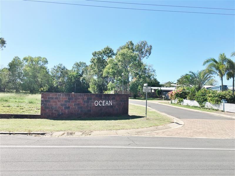 1 OCEAN COURT, Moore Park Beach QLD 4670, Image 0