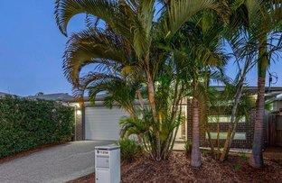 Picture of 314a Preston Road, Wynnum West QLD 4178