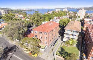 Picture of 14 Osborne Road, Manly NSW 2095