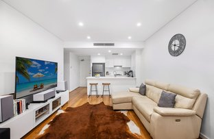 Picture of 512/532-534 Mowbray Road, Lane Cove NSW 2066