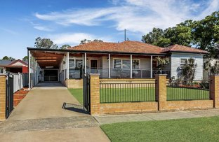 Picture of 61 SWAN ST, Morpeth NSW 2321