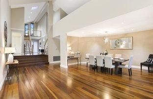 45 Pinetree Drive, Carlingford NSW 2118