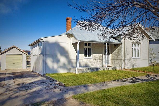 Picture of 184 Seymour Street, BATHURST NSW 2795