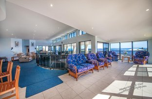 Picture of 753 Captain Cook Drive, Seventeen Seventy QLD 4677