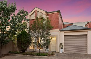 Picture of 4/122 Rose Terrace, Wayville SA 5034