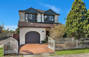 43 O'Neill Street, Brighton-Le-Sands NSW 2216