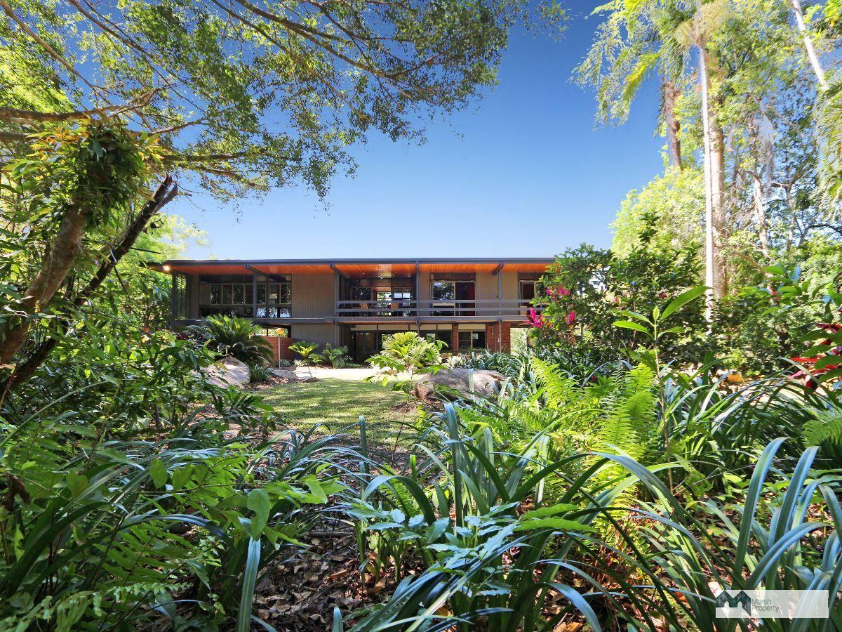 86 Redbank Road, Gordonvale QLD 4865, Image 1