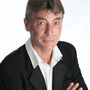 Jim Sykes