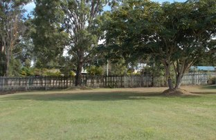 Picture of 7 Josephine Drive, Tiaro QLD 4650