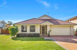 Picture of 1 Woodburn Terrace, Flinders NSW 2529