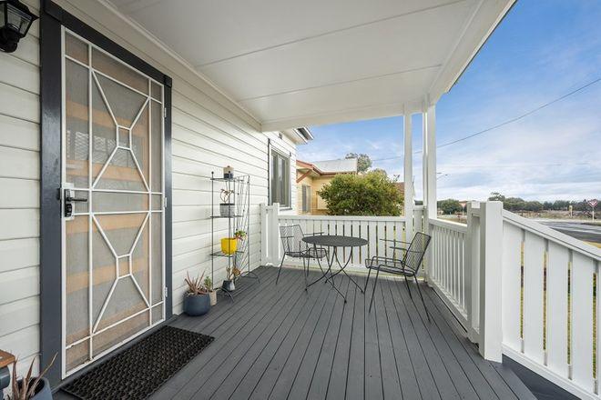 Picture of 14 Herbert Street, GULGONG NSW 2852