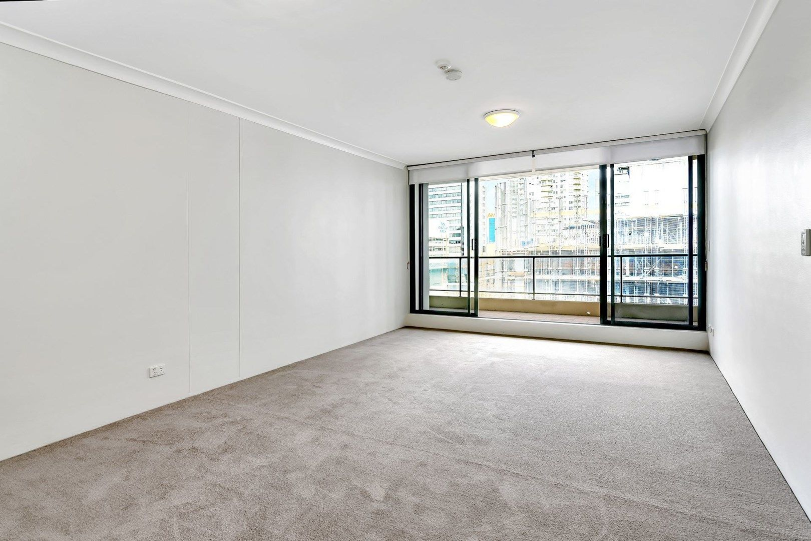 706/37-39 Mclaren Street, North Sydney NSW 2060, Image 1