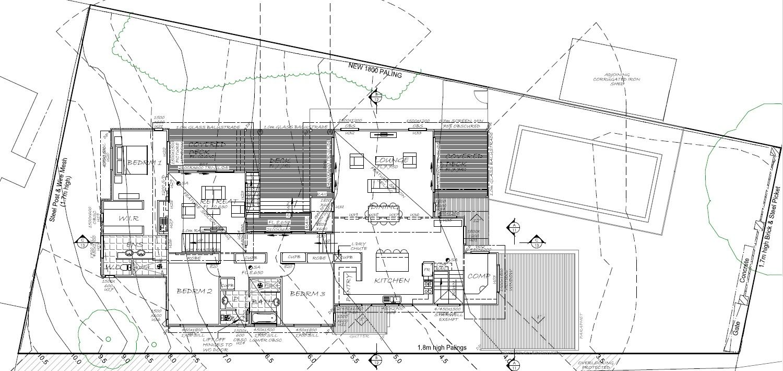 10 Saville Court, Rye VIC 3941, Image 2