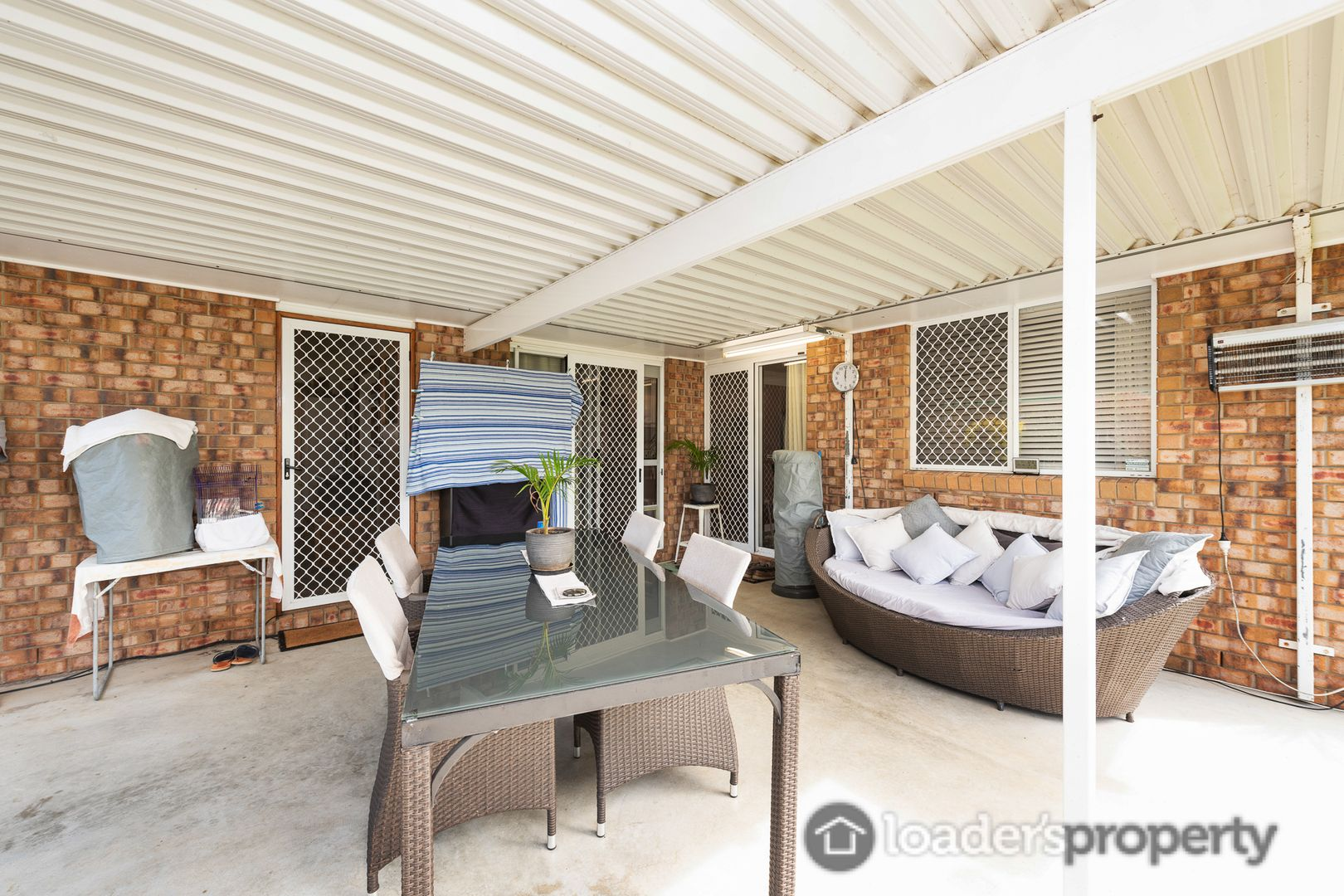 36 Orchid Dr, Moore Park Beach QLD 4670, Image 2