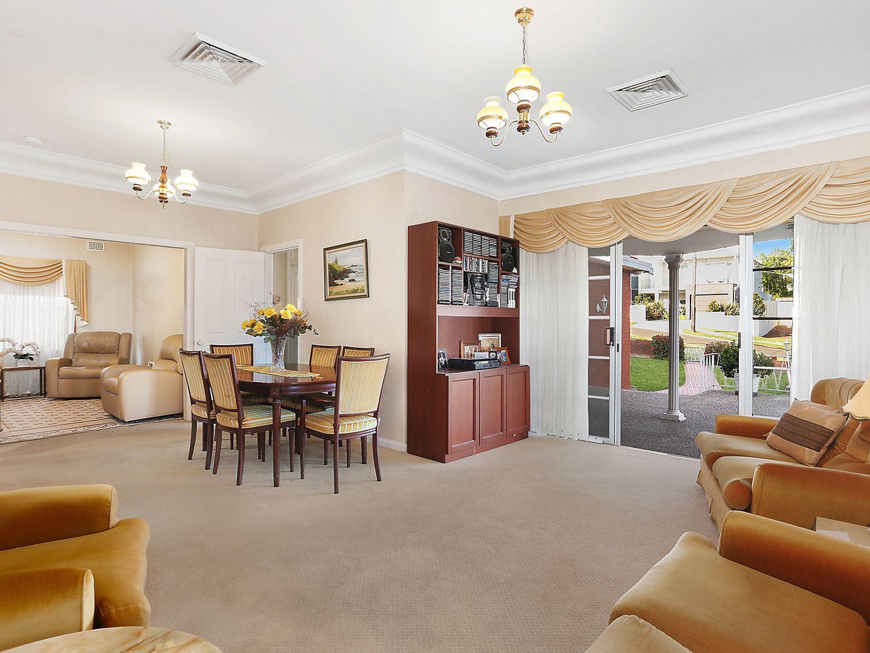 9 West Crescent, Hurstville Grove NSW 2220, Image 1