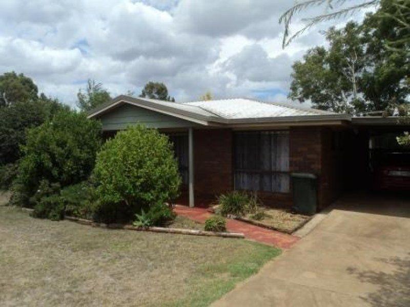 3 Lister, Kingaroy QLD 4610, Image 1
