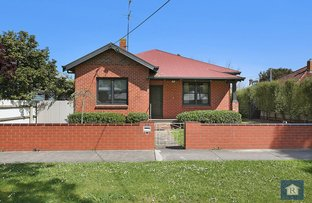 Picture of 34 Calvert Street, Colac VIC 3250