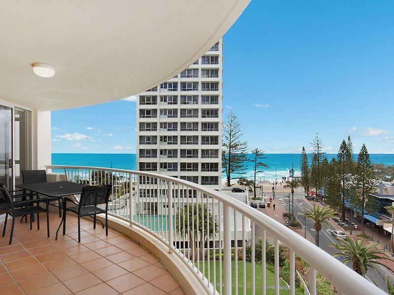 Unit 21/7 Elkhorn Avenue, Surfers Paradise QLD 4217, Image 0