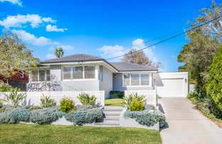Picture of 6 Pandala Place, Woolooware NSW 2230